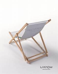 Chilienne En Bois : chilienne bois chaise longue en bois ~ Teatrodelosmanantiales.com Idées de Décoration