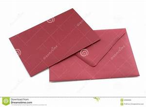 red letter and envelope royalty free stock photo image With red letter envelopes