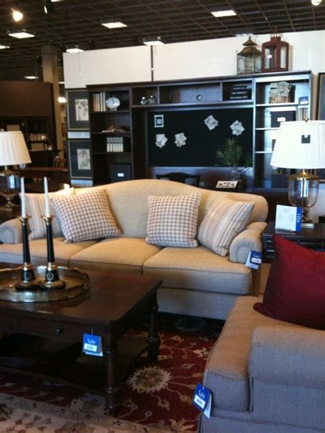 furniture greenville sc bassett furniture furniture stores 773 haywood rd