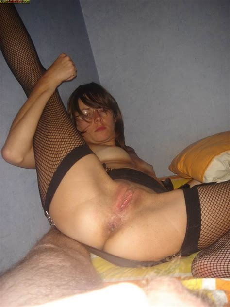 Home Made Oral Pictures And Videos Of