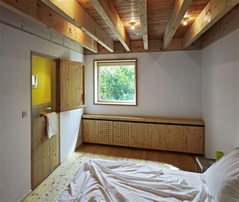 creation chambre d hote création de 4 chambres d 39 hôtes by loïc picquet