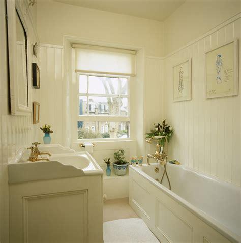 white bathroom vanity ideas country bathroom photos 60 of 96 lonny