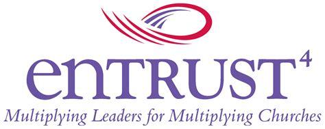 christian leadership training entrust united states