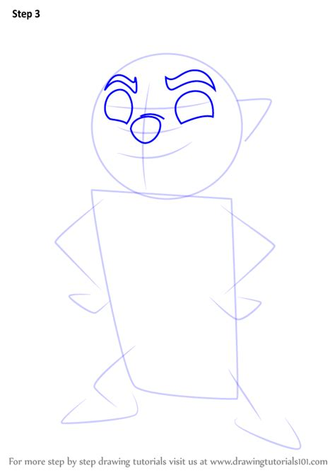 learn   draw bunga   lion guard  lion