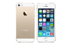 iphone 5 iphone 5s vs iphone 5 comparison review pc advisor