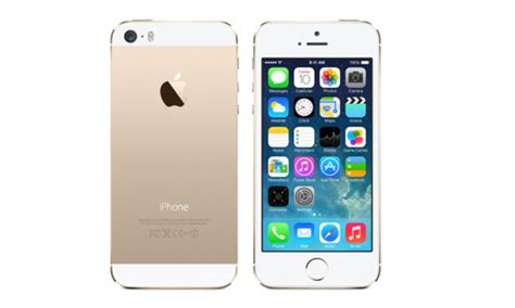 iphone 5 compared to iphone 5s iphone 5s vs iphone 5 comparison review review pc advisor