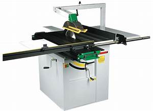 woodworking machinery uk DIY Woodworking Project