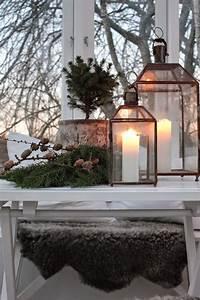 Licht In Der Laterne : ein licht in der finsternis macht es gem tlich 9 sehr niedliche kerzenlicht diy ideen diy ~ Watch28wear.com Haus und Dekorationen