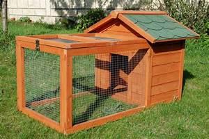Construire Enclos Pour Chats : niche pour chat s ou chaton s bois 39 39 home 39 39 animaloo ~ Melissatoandfro.com Idées de Décoration