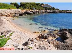 Photos of Agios Gerasimos Monastery Cephalonia Pictures