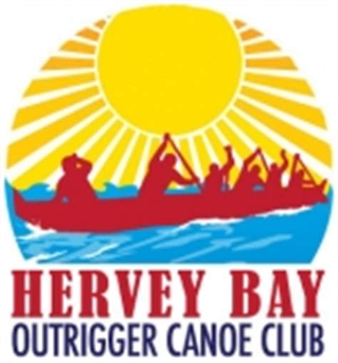 Hervey Bay Boat Club Annual Report by Outrigger Canoe Club 187 Hervey Bay Boat Club