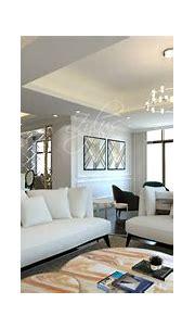 Villa Interior Design Dubai | Zylus Interior Design ...
