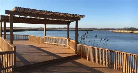 River Deck In Philly by Eagle Manor Cater 2u