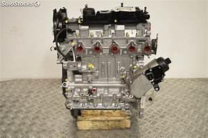 Entretien Ford C Max 1 6 Tdci 115 : motor ford c max ii 1 6 tdci 85 kw 115 cv 2015 tipo de motor t1da ~ Gottalentnigeria.com Avis de Voitures