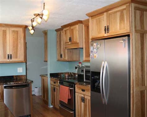 denver hickory kitchen cabinets denver hickory kitchen cabinets information 6537