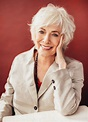 Hello, Dolly!'s Betty Buckley on Busting Out Her Broadway ...