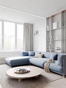 Petite  Precious  U0026 Pastel Home Interior