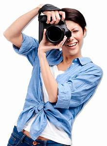 Jobs Fotograf Quereinsteiger : jobs fotograf z rich freshpixel fotostudio ~ Orissabook.com Haus und Dekorationen