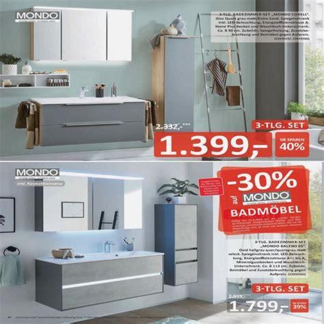 Badezimmer Fliesen Angebote by Badezimmer Angebote