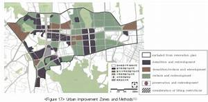 Seoul Urban Regeneration: Cheonggyecheon Restoration and ...