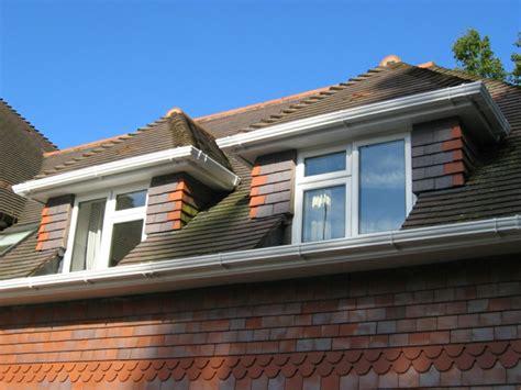 installer credence cuisine la lucarne de toit en 60 images inspiratrices archzine fr