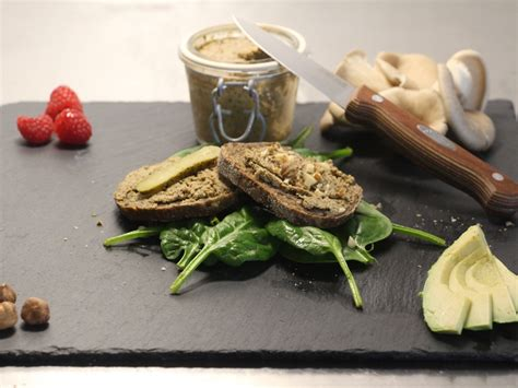 cuisine insectes comestibles insectes comestibles