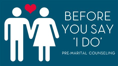 pre marriage counseling what you need to know about premarital counseling madailylife