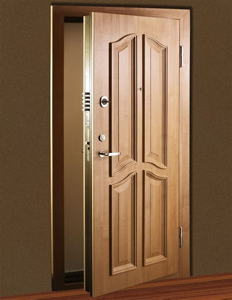 interior doors for home security doors and windows steel security doors for home