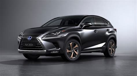lexus crossover lexus nx luxury crossover 2017 wallpaper hd car wallpapers