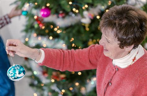 comfort keepers tn elder care for stress management during the season