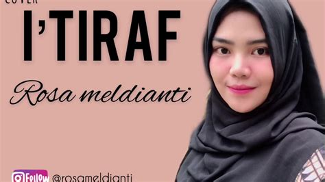 Tiraf Rosa Meldianti Cover Youtube