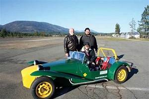 MAX: Our Quest for a DIY 100-MPG Car - Green ...