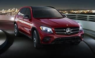 From there, everything from fuel pressure to exhaust routing is developed to quicken. Mercedes-Benz of Knoxville: Mercedes-Benz Dealer Near Me