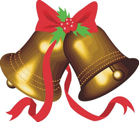 christmas bell wallpapers 2013 2013 happy xmas bells