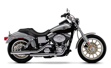 1995 Harley-davidson 1340 Dyna Low Rider