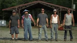 barnwood builders season 3 air dates countdown With barnwood builders website