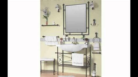 accessoires de salle de bain accessoires de salle de bain