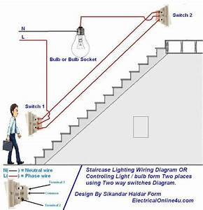 589 Best Electrical Wiring Images On Pinterest