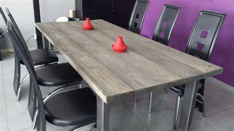 table de cuisine pas cher occasion table salle a manger avec nappe grise pas cher salle a manger complete avec nappe
