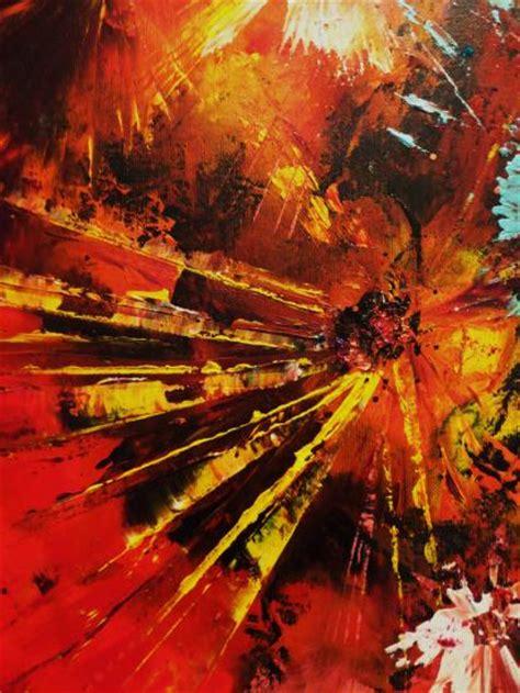 apprendre a peindre sur toile apprendre a peindre sur toile 28 images les 25 meilleures id 233 es concernant peintures 192
