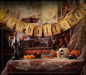 Halloween Deko Aus Amerika : kost me online shop faschingskost me kaufen karneval verkleidungen ~ Markanthonyermac.com Haus und Dekorationen