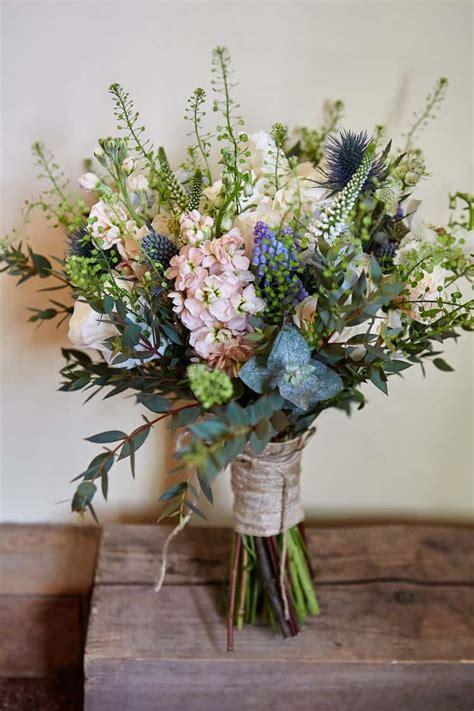 rustic wedding flowers   cute wedding ideas