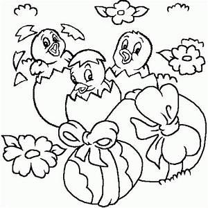 Dessin A Imprimer De Paques : les meilleurs coloriages de train ~ Melissatoandfro.com Idées de Décoration