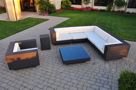 Cheap Outdoor Furniture For Sale by 2017 Jinhua Sale Waterproof Rattan Cheap Used Hotel