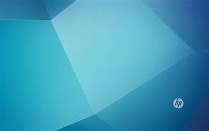 Hp Desktop Wallpapers Backgrounds Packard Compaq Hewlett