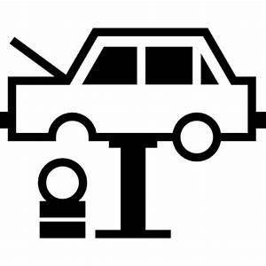 Changement Pneu Voiture : changement de pneus de voiture t l charger icons gratuitement ~ Medecine-chirurgie-esthetiques.com Avis de Voitures