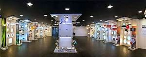 Ladhuram Toshniwals Light Lounges