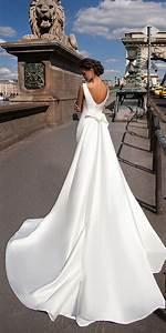 milla nova wedding dresses collection 2016 wedding nova With robe milla nova