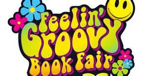 Trippy Lava Lamp Gif by Feelin Groovy Book Fair Peace Love Books Scholastic