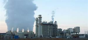 Exceutive Summary The Natural Gas Gamble A Risky Bet On America 39 S Clean
